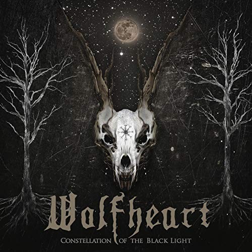 WOLFHEART_Constellation-Of-The-Black-Light