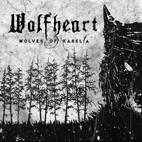 WOLFHEART_Wolves-of-Karelia