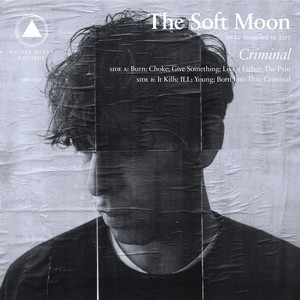 THE-SOFT-MOON_Criminal