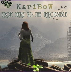 KARIBOW_From-Here-to-the-Impossible