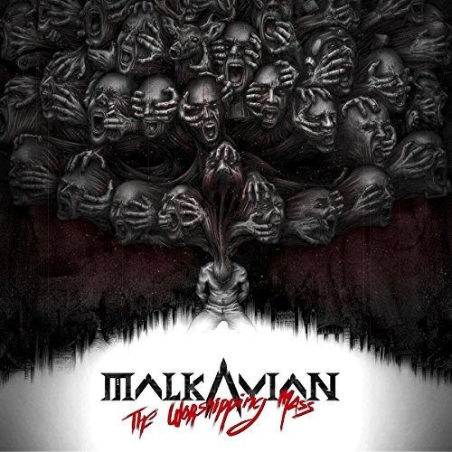 MALKAVIAN_The-Worshipping-Mass