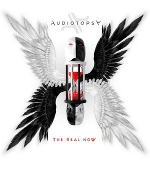AUDIOTOPSY_The-Real-Now