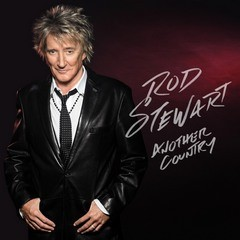 ROD-STEWART_Another-Country