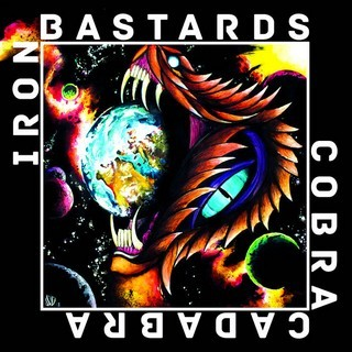 IRON-BASTARDS_Cobra-Cadabra