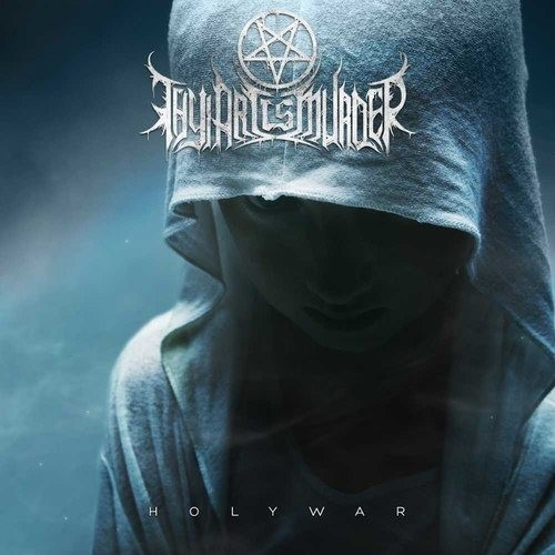 THY-ART-IS-MURDER_Holy-War