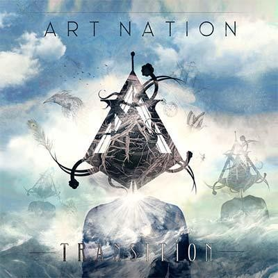 ART-NATION_Transition