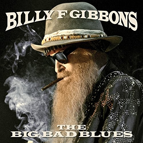BILLY-GIBBONS_The-Big-Bad-Blues
