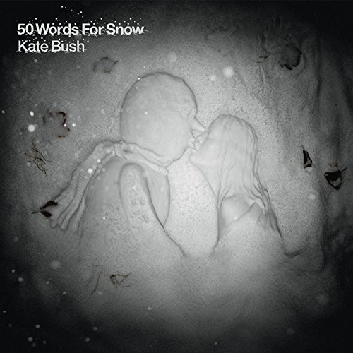 KATE-BUSH_50-Words-For-Snow