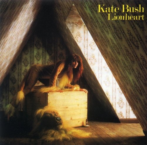 KATE-BUSH_LIONHEART