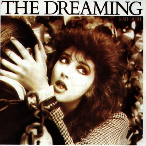 KATE-BUSH_The-Dreaming
