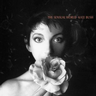 KATE-BUSH_The-Sensual-World