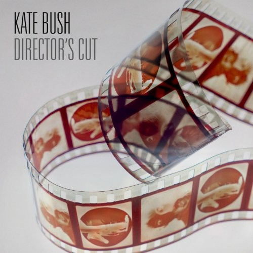 KATE-BUSH_director-s-cut