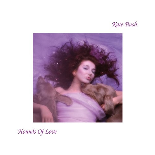 KATE-BUSH_hounds-of-love