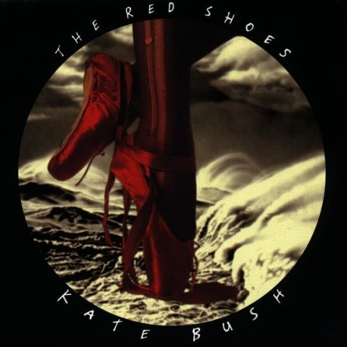 KATE-BUSH_the-red-shoes