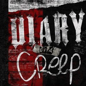 NEW-YEARS-DAY_Diary-Of-A-Creep
