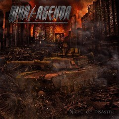 WAR-AGENDA_Night-Of-Disaster