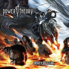 POWER-THEORY_Driven-By-Fear
