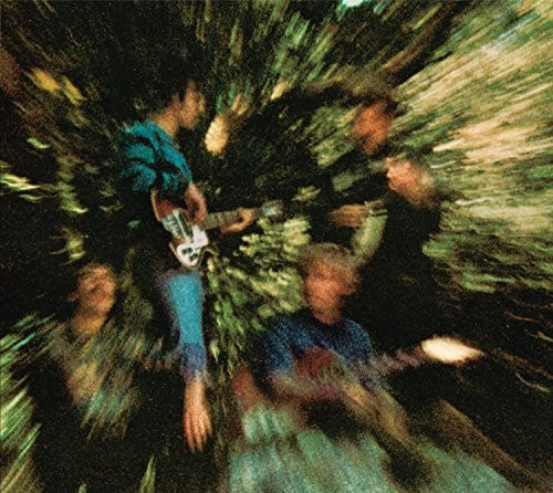 CREEDENCE-CLEARWATER-REVIVAL_Bayou-Country