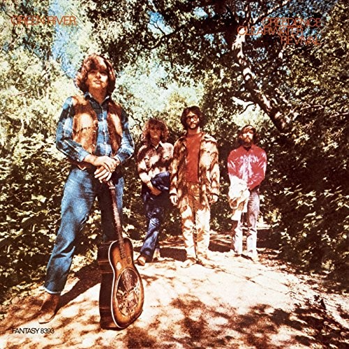 CREEDENCE-CLEARWATER-REVIVAL_Green-River