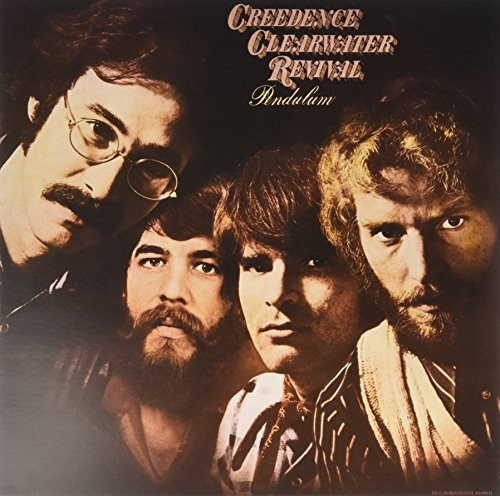 CREEDENCE-CLEARWATER-REVIVAL_Pendulum