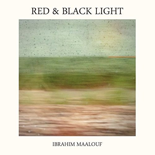 IBRAHIM-MAALOUF_Red-Black-Light