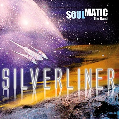 SOULMATIC_Silverliner
