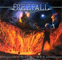 MAGNUS-KARLSSON-S-FREE-FALL_Kingdom-Of-Rock