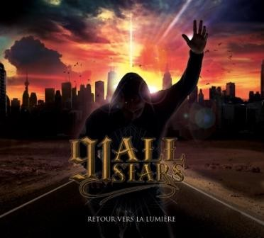 91-ALL-STARS_Retour-Vers-La-Lumiere