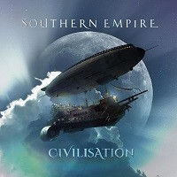 SOUTHERN-EMPIRE_Civilisation