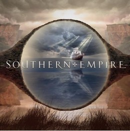 SOUTHERN-EMPIRE_Southern-Empire
