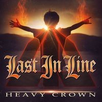 LAST-IN-LINE_Heavy-Crown