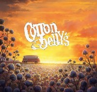 COTTON-BELLY-S_Live-Session-Vol-2