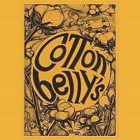 COTTON-BELLY-S_Live-Session-Volume-1