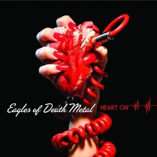 EAGLES-OF-DEATH-METAL_HEART-ON