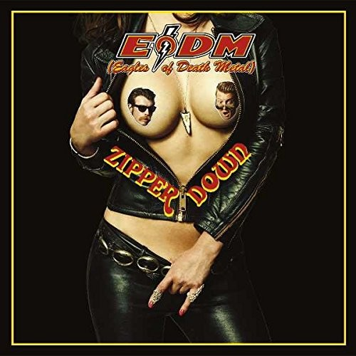 EAGLES-OF-DEATH-METAL_Zipper-Down