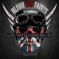 BLOOD-RED-SAINTS_Love-Hate-Conspiracies