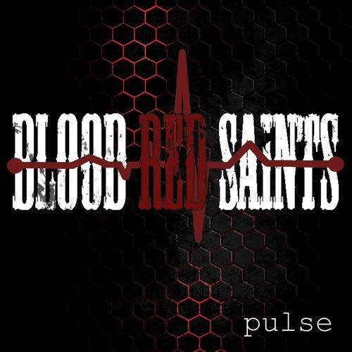 BLOOD-RED-SAINTS_Pulse