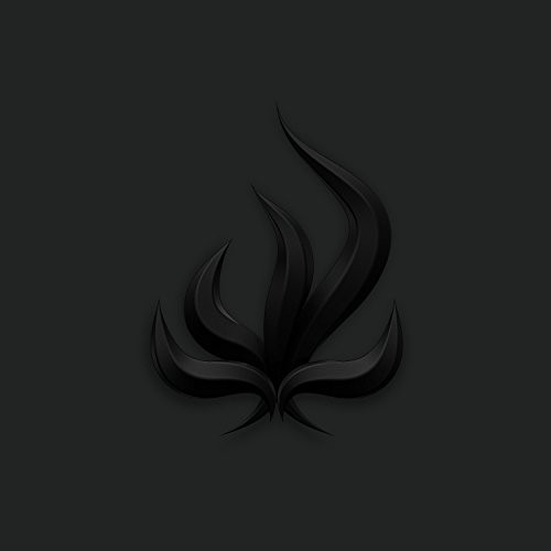 BURY-TOMORROW_Black-Flame