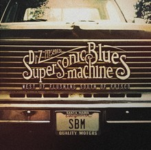 SUPERSONIC-BLUES-MACHINE_West-of-Flushing-South-of-Frisco