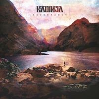 KADINJA_Ascendancy