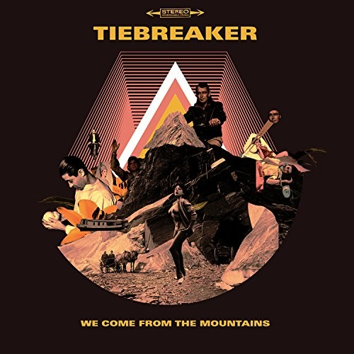 TIEBREAKER_We-Come-From-The-Mountains