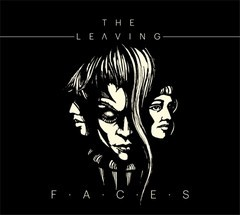THE-LEAVING_Faces
