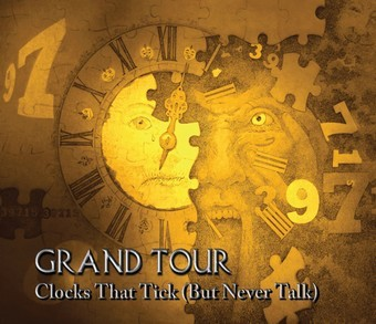 GRAND-TOUR_Clocks-That-Tick-But-Never-Talk