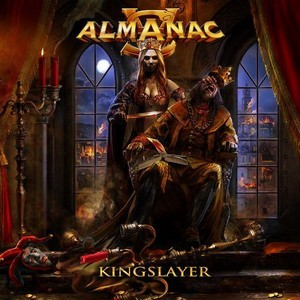 ALMANAC_Kingslayer
