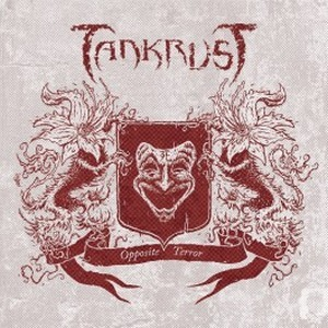 TANKRUST_OPPOSITE-TERROR