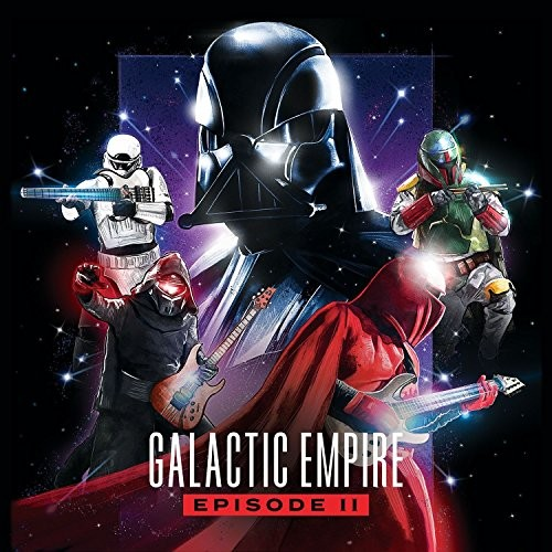 GALACTIC-EMPIRE_Episode-II