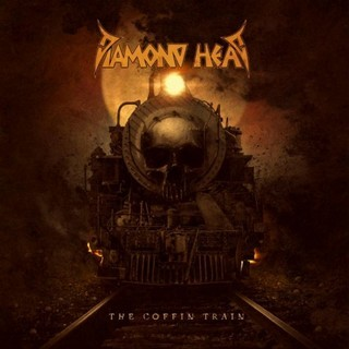 DIAMOND-HEAD_The-Coffin-Train