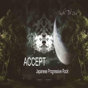 ACCEPT-JP_Under-The-23rd
