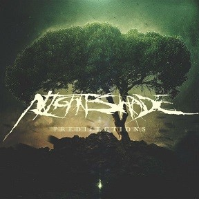 NIGHTSHADE_Predilections