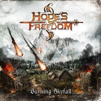 HOPES-OF-FREEDOM_Burning-Skyfall